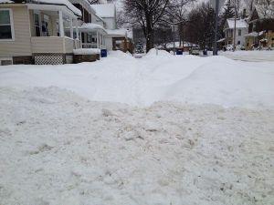 snowywalks
