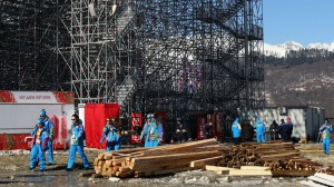 Sochi-Construction-1-2