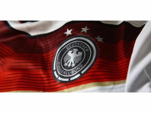 germany-home-jersey-2014-15-c