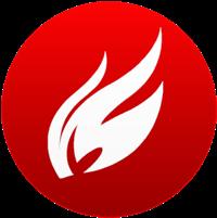 ja-logo-small