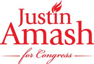 JA4C_Logo_Red