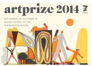 ArtPrize 2014