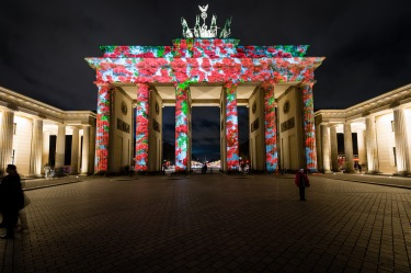 20131015-berlin-festival-of-lights-003