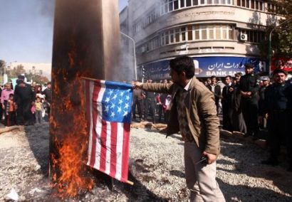 iran.us.embassy.flag.burn_pic