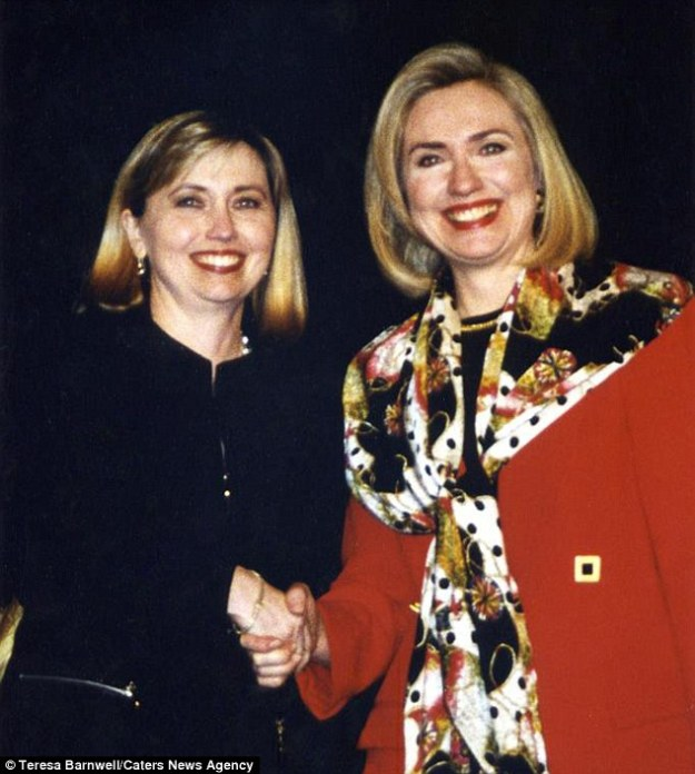 3627864400000578-3684267-barnwell_left_said_clinton_was_really_lovely_when_they_meet_at_a-a-95_1468232512744