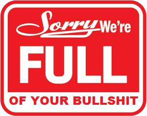 bullshit-full